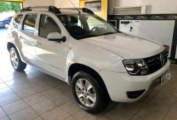 Renault Duster 1.6 2016/Extra - 2016