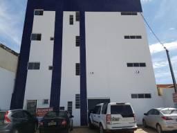 Aluga-se Apartamentos em Barreiras-BA