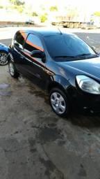 Ford Ka 2010/2011 Completo - 2010