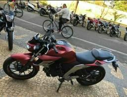 Vendo Uma Fazer 250 16,000 - 2019