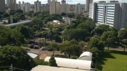 Título do anúncio: Edifício Pitangueiras Locaçao , 2 dormitórios