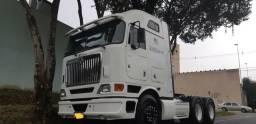 International 9800i - 2011