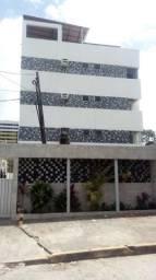 Vendo Apartamento Nascente em Olinda (Casa Caiada) Ótima Localização a 150m da Praia