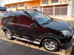 Ford Ecosport freestyle 10/11 - 2010