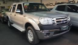 Ranger Limited 2011 CD - 2011