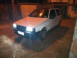 Fiat uno 95/96 - 1995