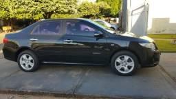 Corolla xei 1.8 automatico - 2010