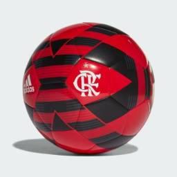 c6de70fec66c9 Bola Original Flamengo Adidas