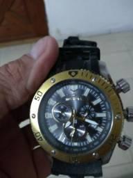 Relógio invicta pra vender Rápido