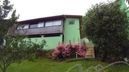 Casa à venda com 3 dormitórios em Governador portela, Miguel pereira cod:1008