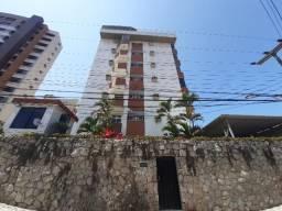 Aldeota - Apartamento de 148,50m² com 3 quartos e 2 vagas