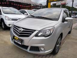 Lifan 530 financia 100 % - 2018