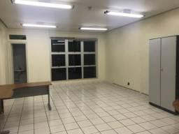 Sala Comercial no Edifício Floriano Center, 45 metros