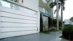 8104 | Apartamento para alugar com 2 quartos em Vila Bosque, Maringá