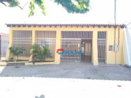 Casa com 3 dormitórios à venda, 250 m² por R$ 550.000,00 - Nossa Senhora das Graças - Port