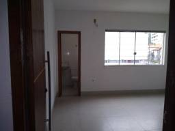 Título do anúncio: Sala comercial para alugar em Centro, Conselheiro lafaiete cod:12853
