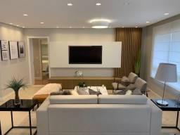 Apartamento à venda com 3 dormitórios em Petrópolis, Porto alegre cod:140144