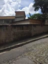 Terreno à venda em São joão batista, Belo horizonte cod:466583