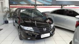 Honda City Sedan Sport 1.5 4p Mec