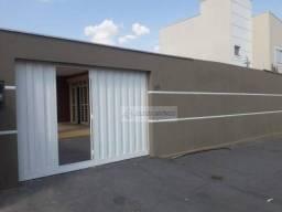 Casa para alugar, 204 m² por R$ 2.500,00/mês - Cidade Alta - Cuiabá/MT