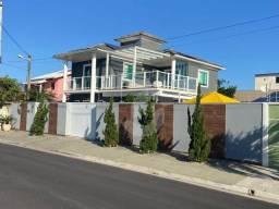 Casa à venda, 150 m² por R$ 1.000.000,00 - Jardim Atlântico Oeste (Itaipuaçu) - Maricá/RJ