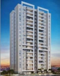 Apartamento para alugar com 3 dormitórios cod:L11862
