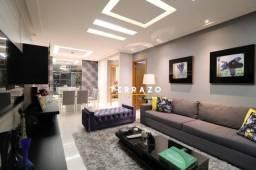 Apartamento à venda, 154 m² por R$ 1.490.000,00 - Agriões - Teresópolis/RJ