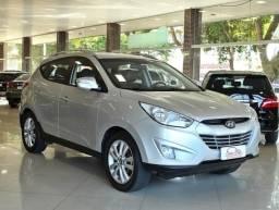 Hyundai IX35 2.0 4P GASOLINA MEC