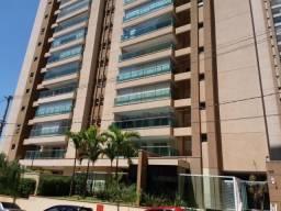 Apartamento com 3 dormitórios à venda, 135 m² por R$ 825.000 - Bosque das Juritis - Ribeir