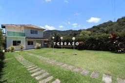 Casa com 4 dormitórios, 277 m² - venda por R$ 850.000,00 ou aluguel por R$ 3.930,00/mês -