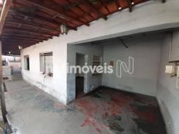 Escritório para alugar com 3 dormitórios em Primavera, Belo horizonte cod:828893