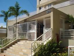 Apartamento à venda com 2 dormitórios em Centro, Jaboticabal cod:V3580