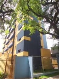 Apartamento para alugar com 1 dormitórios em Zona 07, Maringa cod:00826.005