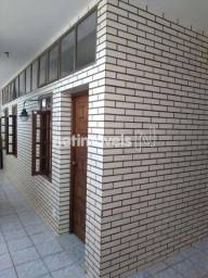Casa à venda com 3 dormitórios em Glória, Belo horizonte cod:799491