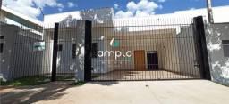 8329 | Casa à venda com 3 quartos em Jardim Itália, Maringá