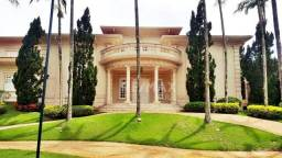 Casa com 5 dormitórios para alugar, 1120 m² por R$ 30.000,00/mês - Condomínio Country Vill
