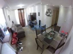 Apartamento com 2 dormitórios à venda, 50 m² por R$ 225.000,00 - Vila Mercês - Carapicuíba
