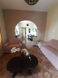 Casa à venda com 3 dormitórios em Brás de pina, Rio de janeiro cod:359-IM493163