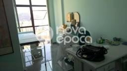 Escritório à venda em Tijuca, Rio de janeiro cod:AP0SL7127