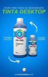 Kit tinta Epson Profeel ( a melhor tinta do mundo )