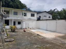 Título do anúncio: Excelente terreno com 02 casas em Itacuruçá - Mangaratiba