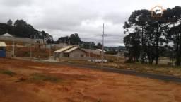 Terreno residencial à venda, Contenda, Contenda - TE0175.