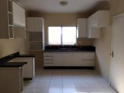 Casa à venda com 3 dormitórios em Sao joaquim, Aracatuba cod:V70361
