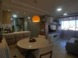 (JR) Apartamento a venda no papicu 64m² > 2 Quartos > todo projetado > 1 Vaga > aproveite!