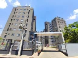 Apartamento para alugar com 2 dormitórios em Santo antonio, Joinville cod:05305.001