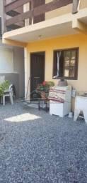 Casa à venda com 1 dormitórios em Ingleses do rio vermelho, Florianópolis cod:1948