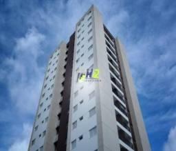 Apartamento para alugar com 2 dormitórios em Vila santa tereza, Bauru cod:1713