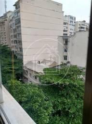 Apartamento à venda com 3 dormitórios em Copacabana, Rio de janeiro cod:869159
