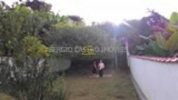Terreno à venda em Méier, Rio de janeiro cod:SCV3748