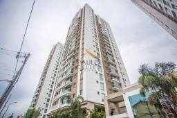 Apartamento para alugar com 3 dormitórios em Cabral, Curitiba cod:31002003